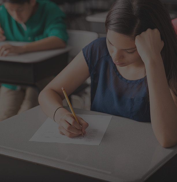 Preparación exámenes online